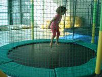 rimini-trampolino-011